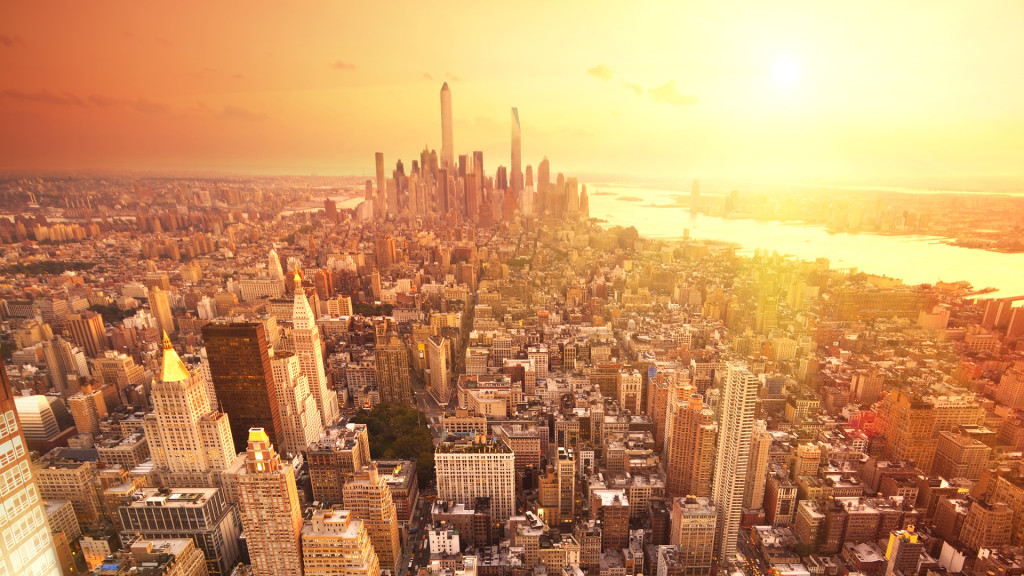 sunny-morning-new-york